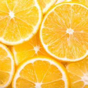 Tetrahexyldecyl Ascorbate vitamin C does not irritate