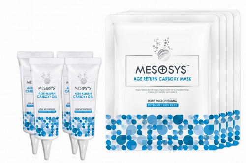 MESOSYS AGE RETURN CARBOXY GEL_MASK 2.jpg